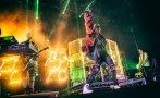 Tokio Hotel canceló su concierto en Santiago de Chile