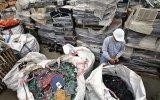 Tráfico ilegal de basura electrónica cuesta millones a Europa