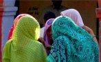 Condenan a mujeres a ser violadas porque su hermano fue infiel