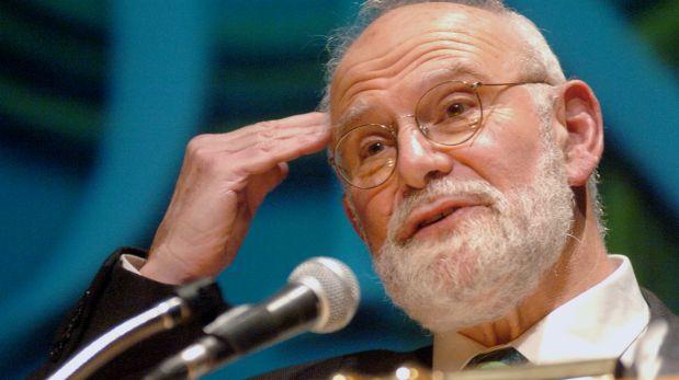 Dedicó parte de su vida a estudiar enfermedades como el Alzheimer. (Foto: AP)
