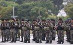 ¿Patrulla marcial contra la inseguridad ciudadana? [INFORME]