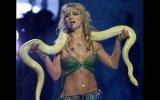 MTV VMA's: Cinco coreografías que dieron que hablar (VIDEOS)