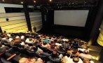 Miraflores prepara ciclo de cine para personas con discapacidad