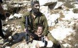 Cisjordania: Difunden video de brutal arresto a niño palestino