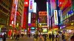 Tokio por primera vez: manual para sobrevivir en tu visita - Noticias de cocina japonesa