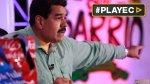 Maduro cerró segundo tramo de la frontera con Colombia [VIDEO] - Noticias de secuestros