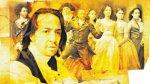 """""""Hamilton"""", una obra audaz y provocadora [Crítica] - Noticias de alexander hamilton"""