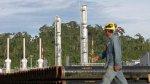 Gobierno ratifica que Pacific Stratus operará en el Lote 192 - Noticias de alonso segura vasi