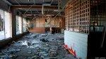 Huracán Katrina: Las heridas en Nueva Orleans 10 años después - Noticias de estados unidos