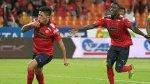 Medellín vs. Atlético Huila: se miden por el Torneo Clausura - Noticias de diego amaya