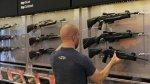 Los 5 países latinoamericanos que no apoyan el control de armas - Noticias de armamento