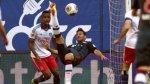 Claudio Pizarro: ¿Este fue su mejor gol en el Bayern Múnich? - Noticias de fútbol alemán