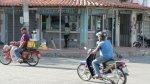 Frontera Colombia-Venezuela: impacto económico ya se siente - Noticias de problemas limítrofes