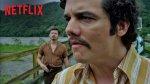 Narcos, nueva serie de Netflix: habla José Padilha, su director - Noticias de esto es guerra cuarta temporada