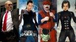 A propósito de Agente 47: curiosidades de videojuegos y filmes - Noticias de milla jovovich