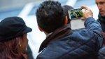Aplicaciones móviles ideales para los enamorados [VIDEO] - Noticias de tec