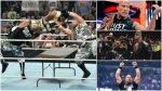 The Dudley Boyz y otros recordados regresos a la WWE (VIDEO) - Noticias de juan manuel vargas
