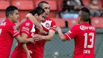 Toluca vs. León: se enfrentan en Apertura de la Liga MX - Noticias de
