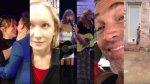 YouTube presentó ránking con los mejores virales de la semana - Noticias de cat taylor