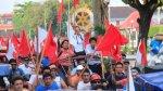 Loreto: convocan a paro de 48 horas por concesión de Lote 192 - Noticias de loreto