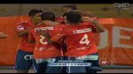 César Vallejo venció 1-0 a Municipal por el Torneo Clausura - Noticias de lima