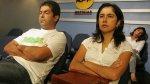 Comisión Belaunde Lossio dividida sobre papel de Nadine Heredia - Noticias de marco falconi