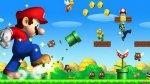 Por qué aún nos gustan Mario Bros y otros juegos de plataformas - Noticias de