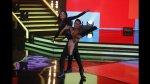 """""""El gran show"""": una gala llena de sensualidad y belleza (FOTOS) - Noticias de sofía franco"""