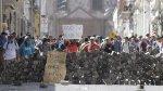Tía María: Southern Perú quiere invertir S/.100 mlls. en obras - Noticias de