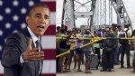 EE.UU. pide a Colombia y Venezuela resolver crisis fronteriza - Noticias de atropello