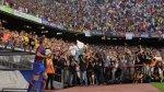 Los 10 fichajes más caros en la historia del fútbol [FOTOS] - Noticias de periodistas deportivos