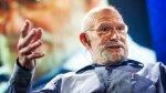 Oliver Sacks, el neurólogo que exploró los desórdenes mentales - Noticias de nueva york