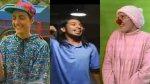 Los inolvidables personajes que marcaron a 10 actores peruanos - Noticias de fred savage