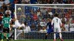 James Rodríguez: ¿estos son los 3 mejores goles en su carrera? - Noticias de japón