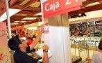 La Sunat capacitó a restaurantes que participarán en Mistura