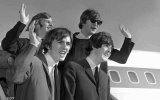 """""""Hey Jude"""" de los Beatles en reggae, cumbia y ¡hasta chachachá!"""