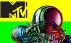 MTV VMA's 2015: cinco claves de la esperada ceremonia