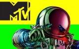 MTV VMA's 2015: cinco claves de la esperada ceremonia