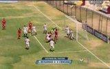 León de Huánuco 0-0 con Cienciano por el Torneo Clausura