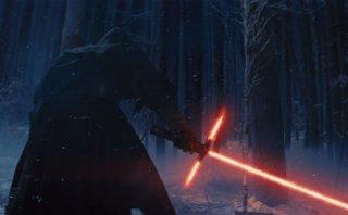 Star Wars y los estrenos más esperados en lo que queda del año
