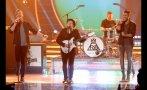 MTV VMAs: el mejor video de rock ya tiene ganador
