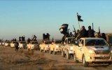 El Estado Islámico secuestra a 200 iraquíes por protestar