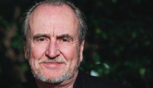 Murió Wes Craven, el
