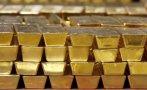 Oro llega a su máximo en 8 semanas ante incertidumbre política