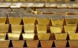 """El tren nazi """"cargado con lingotes de oro"""" alborota Polonia"""