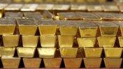 Perú es el país con más reservas de oro y plata en la región
