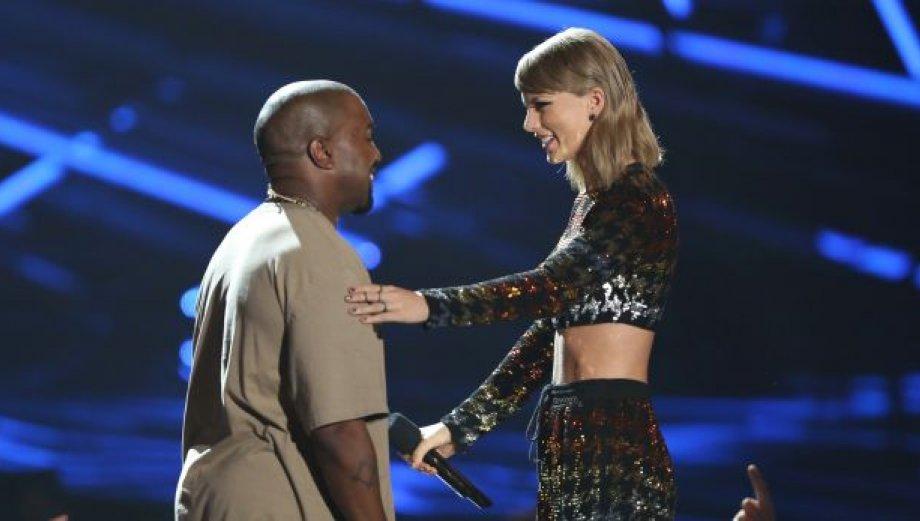 MTV VMAs: los mejores momentos de la noche [FOTOS]