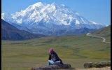 ¿Por qué cambiará de nombre la montaña más alta de EE.UU.?