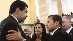 """""""Preocupa que en Venezuela hayan líderes de oposición presos"""""""