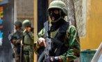 Venezuela: campaña anticrimen deja decenas de muertos